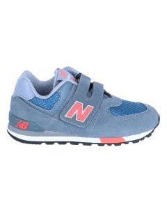 NEW BALANCE sneakers jongens