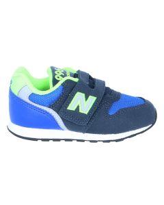 NEW BALANCE Schoenen baby
