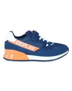 REPLAY Sneakers Uni