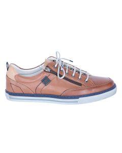 FLUCHOS Sneakers
