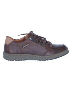 MEPHISTO Sportieve schoenen