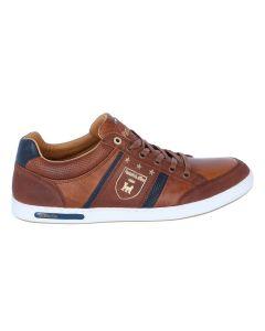 PANTOFOLA Sneakers