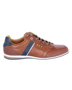 PANTOFOLA Geklede schoenen
