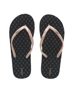 MEXX Slippers