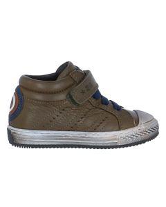 LITTLE DAVID sneakers jongens