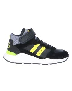 LITTLE DAVID Sneakers Uni