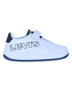 LEVI'S Sneakers Uni