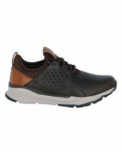SKECHERS Sportieve schoenen