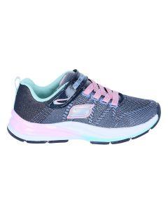 SKECHERS Sneakers meisjes