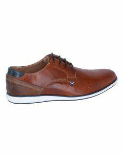 SCAPA Geklede schoenen