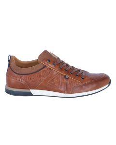 GAASTRA Sportieve schoenen