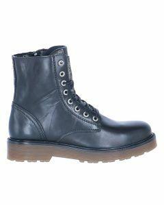 GAASTRA Boots