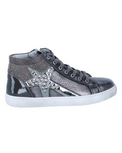 NEROGIARDINI sneakers jongens