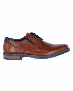 RIEKER Geklede schoenen