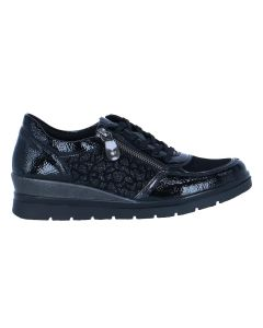 REMONTE Sneakers