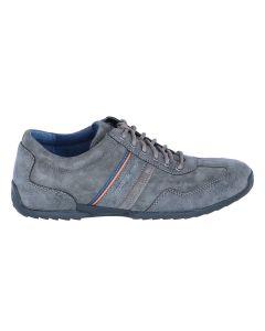 CAMEL ACTIVE Sportieve schoenen