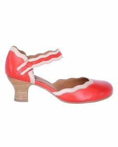MIZ MOOZ Open schoenen