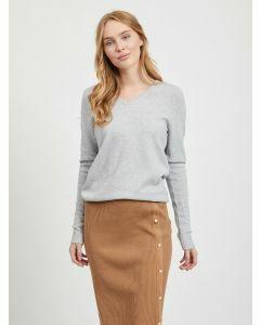 VILA Truien & sweaters