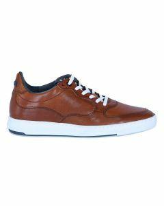 FLORIS VAN BOMMEL Sportieve schoenen