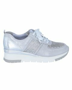 TAMARIS PURERELAX Sneakers