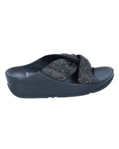 FITFLOP Slippers