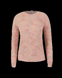VILA JOY Truien & sweaters