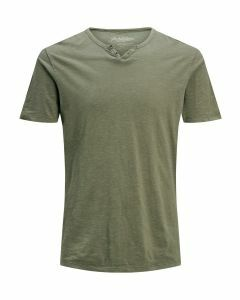 JACK & JONES T- Shirts