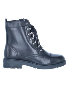 BULL BOXER Boots