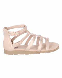 BULL BOXER Sandalen meisjes