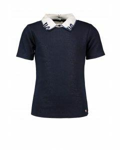NONO Tops & Shirts