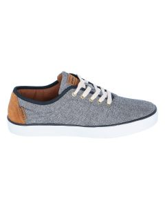 O'NEILL Sneakers
