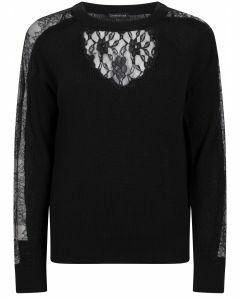 TRAMONTANA Truien & sweaters