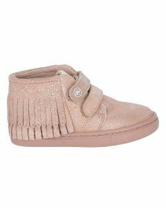 MAYORAL Schoenen meisjes laag