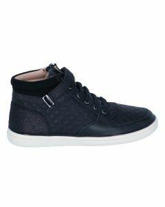 MAYORAL sneakers jongens