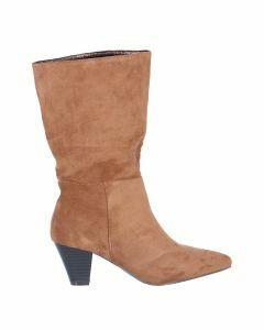 VANESSA WU Boots