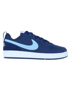 NIKE Sneakers Uni
