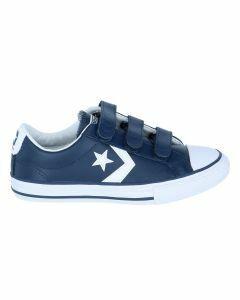 CONVERSE sneakers jongens