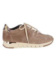 DL SPORT Sneakers