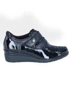 PITILLOS Gesloten schoenen