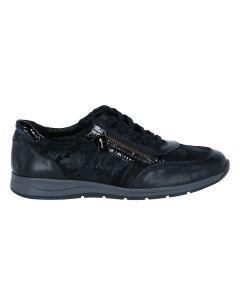 LIANTA Sneakers