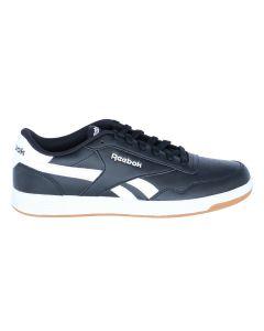 REEBOK Sportieve schoenen