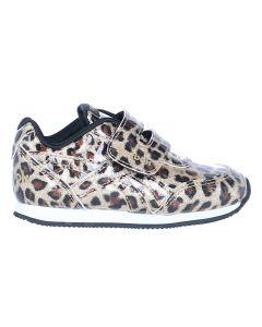 REEBOK sneakers jongens