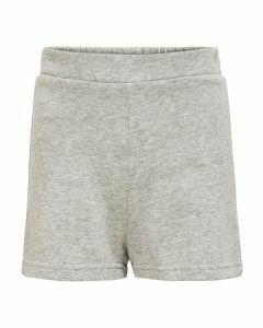ONLY KIDS Shorts