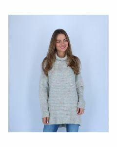 SANDWICH Truien & sweaters