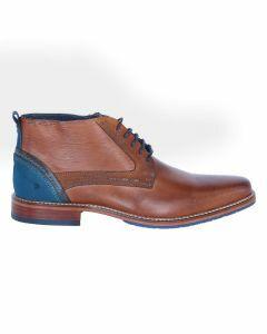 BERKELMANS Geklede schoenen