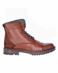 JENSZEN Boots