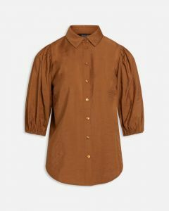SISTER POINT tops & shirts