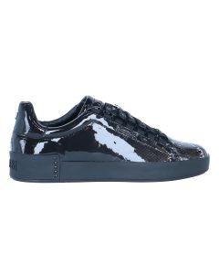 SUPERTRASH Sneakers