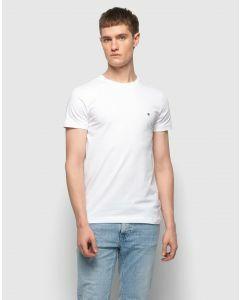 TOMMY HILFIGER T- Shirts