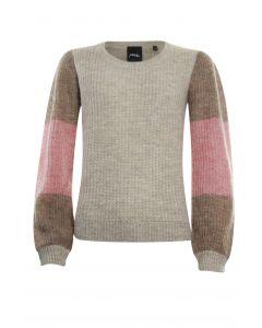 POOOLS Truien & sweaters